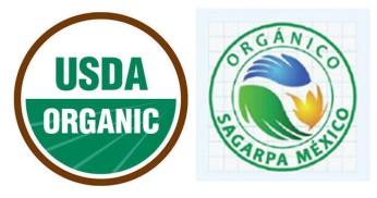 sello de calidad organico